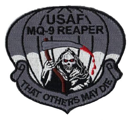 usaf_mq_9_reaper_2013_USMilitarypatch.com